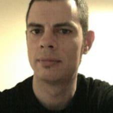 Raúl的用户个人资料