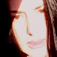Maria Chiara的用户个人资料