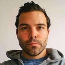 Profil korisnika Mehdi