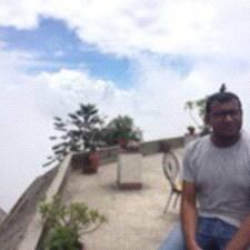 Profil korisnika Harish