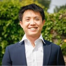 Lee User Profile