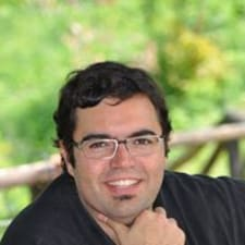 Profilo utente di Eugenio