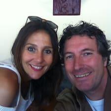 Eric & Valerie Kullanıcı Profili