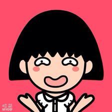Profil utilisateur de Jiajia