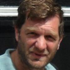 Jan-Uwe User Profile