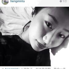 Nutzerprofil von JingQi