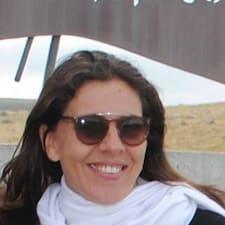 Profilo utente di Valérie