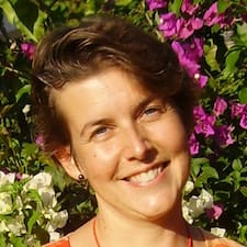 Profil Pengguna Noelle