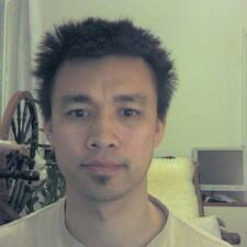 Ng User Profile