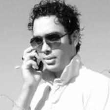 Adit User Profile