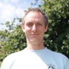 Alan - Profil Użytkownika