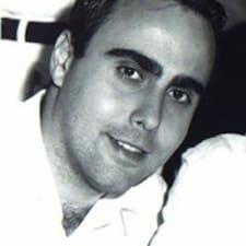 Profilo utente di Alban