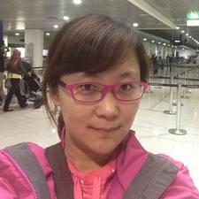 Profil korisnika Xiaolu