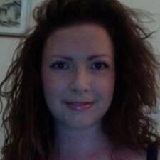 Fiona Ann User Profile