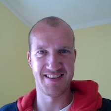Priit User Profile