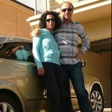 Profil korisnika Gerrit And Laila