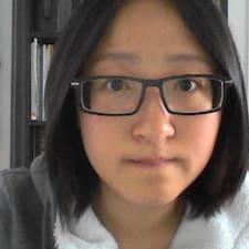 Profil korisnika Teng