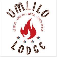 Umlilo Lodge คือเจ้าของที่พัก