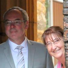 Profil utilisateur de Pascale Et Jean-Michel