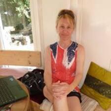 Kerry-Lynn User Profile