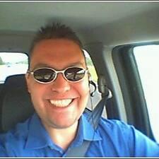 Brent Kullanıcı Profili