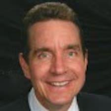 Gerry User Profile