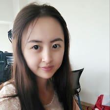 Yujiao User Profile