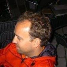 Christoph-Justin님의 사용자 프로필
