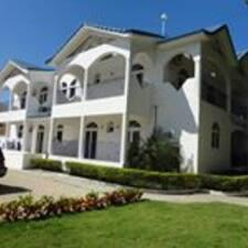 Hotelvillacapri User Profile