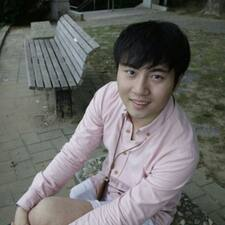 Choong Hoo님의 사용자 프로필