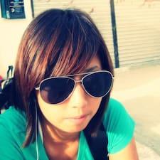 Guan User Profile