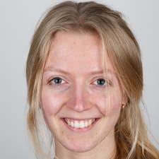 Hanke User Profile