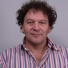 Frans Jan User Profile