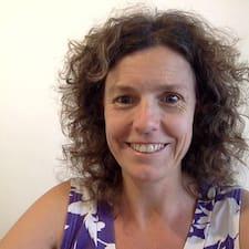 Profil korisnika Robyn