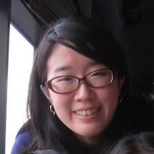 Profil utilisateur de Hiroe