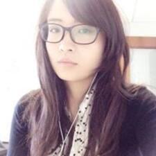 โพรไฟล์ผู้ใช้ Tianyan