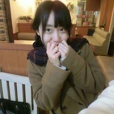 Yunzhi User Profile