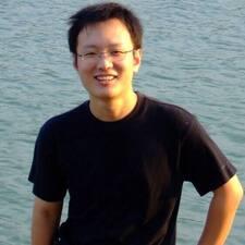 Weixun User Profile