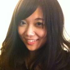 Profil korisnika Qianyue