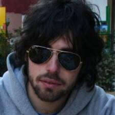 Francesco Maria User Profile