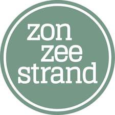 Profil korisnika Zon Zee Strand
