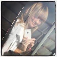 Profilo utente di Gemma
