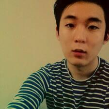 Profilo utente di 원석