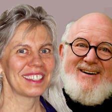 Larry And Carol User Profile