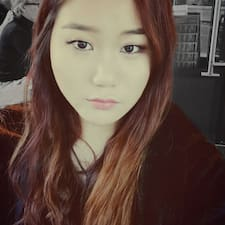 Junhee Kullanıcı Profili