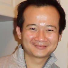 Han Chun User Profile