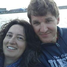 Профиль пользователя Steven And Carolyn