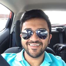 Arjun - Profil Użytkownika