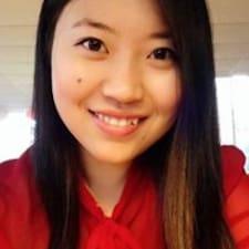 โพรไฟล์ผู้ใช้ Guangyi