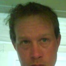 Christer User Profile